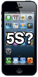 when was the iphone 5s released iphone 5s production to start soon release set for summer 19602