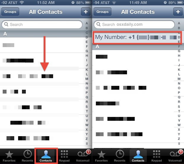 how to find my number on iphone when someone answers just tell them you found the phone 20052