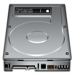 Pro tips for advanced users to free up hard drive space in OS X