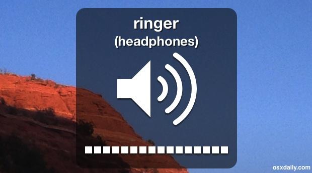 iPhone speaker stuck on Headphones mode