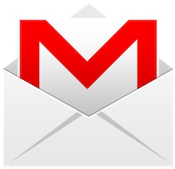 View Only Unread Messages In A Gmail Inbox With 2 Simple Tricks Osxdaily