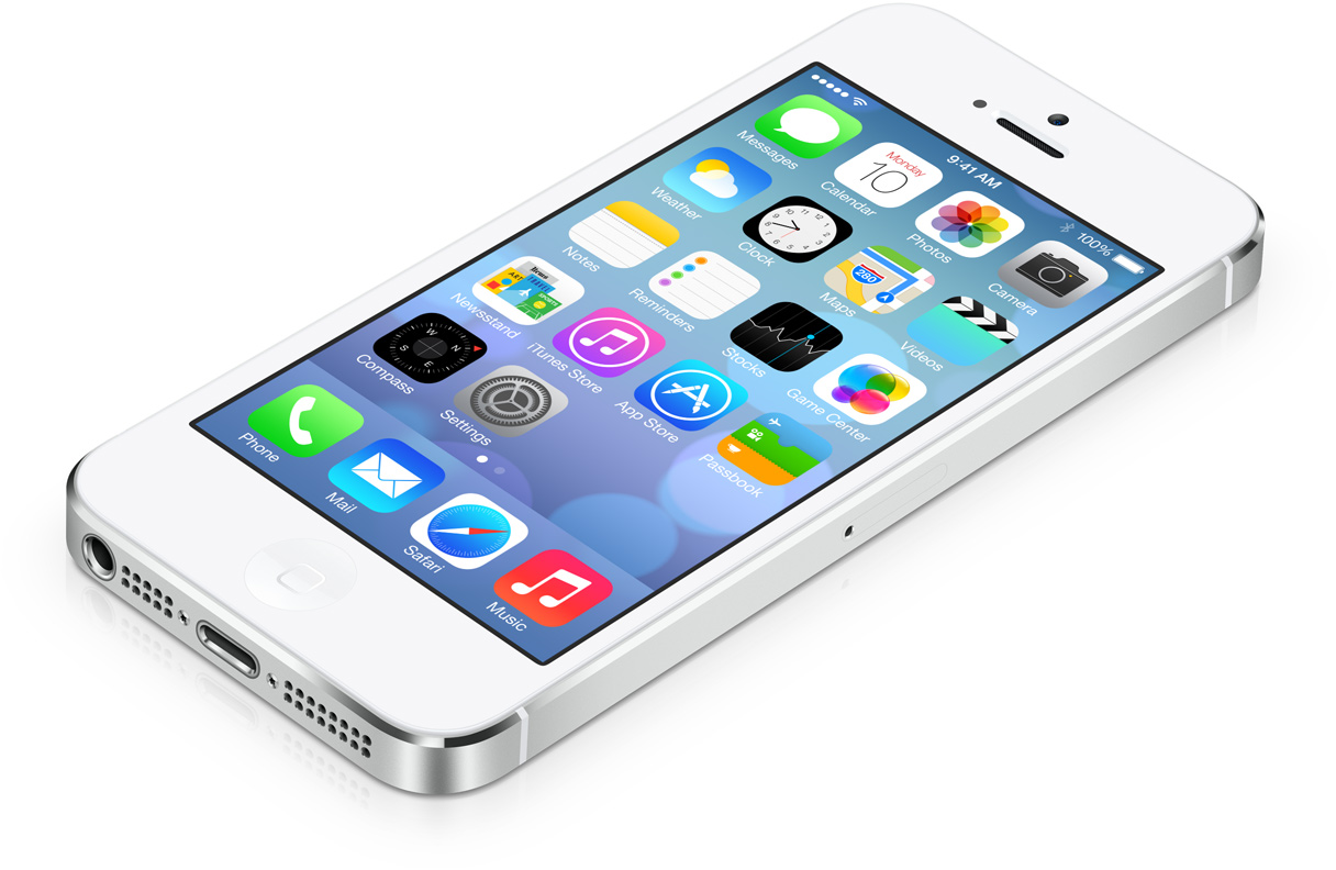 iphone 7 features ios 7 features amp screen gallery 11530