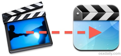Free Mac Video Converter apps
