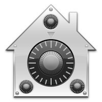 Maximum FileVault Security