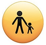 Parental Controls on the iPhone, iPad, and iPod touch