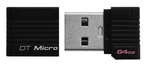 External storage USB