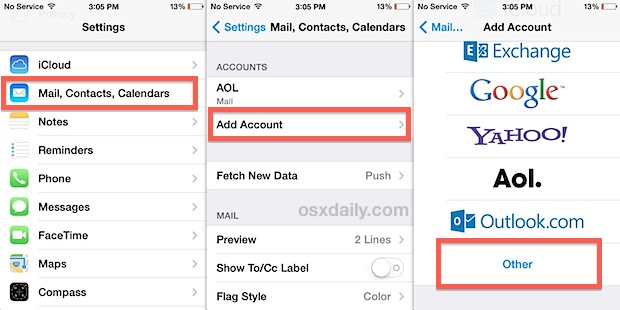 sync iphone contacts to gmail how do i transfer my contacts from my iphone to my gmail 4728