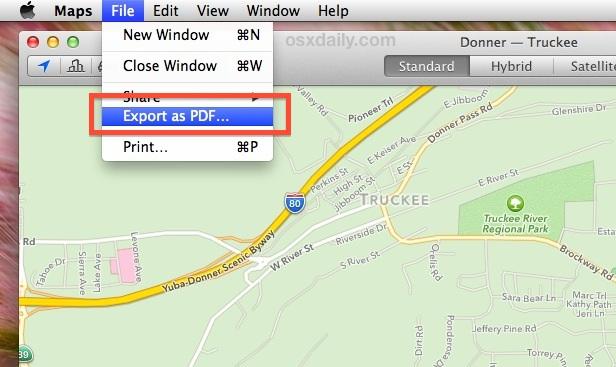 export-maps-as-pdf-mac-os-x