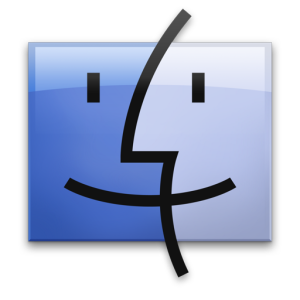 Make A Bootable Usb For Os X Leopard