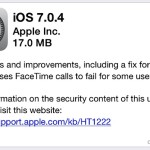 iOS 7.0.4 download