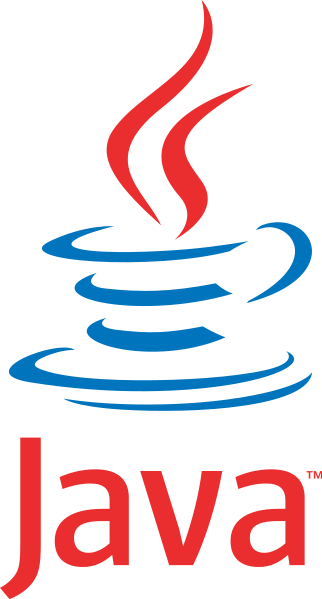 Install Java in OS X Mavericks