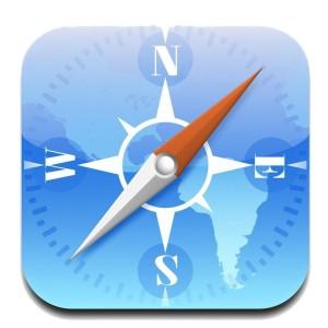 Safari for iOS