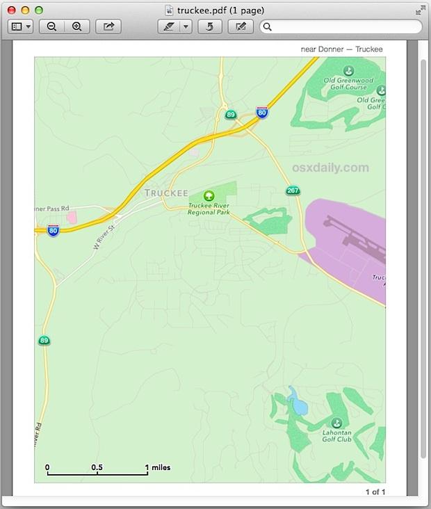 save-map-as-pdf-mac