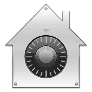 Gatekeeper security in Mac OS X