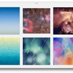 6 Beautiful Abstract Wallpapers