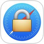 How to block adult content in iOS Safari