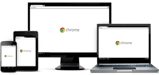Get a better web browser like Chrome