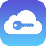 iCloud Keychain Credit Card storage and autofill