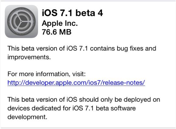 ios-7-1-beta-4-ota