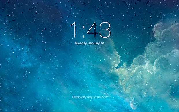 ios-7-style-screen-saver-mac