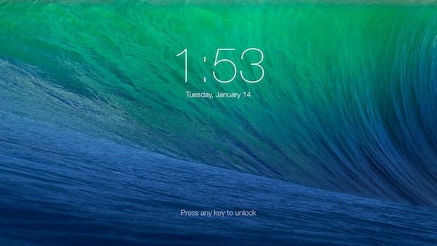ios-lock-screen-mac-screensaver