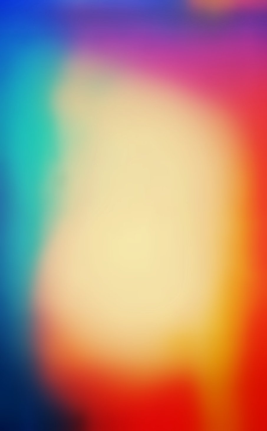 Iphone Background Wallpaper Colour