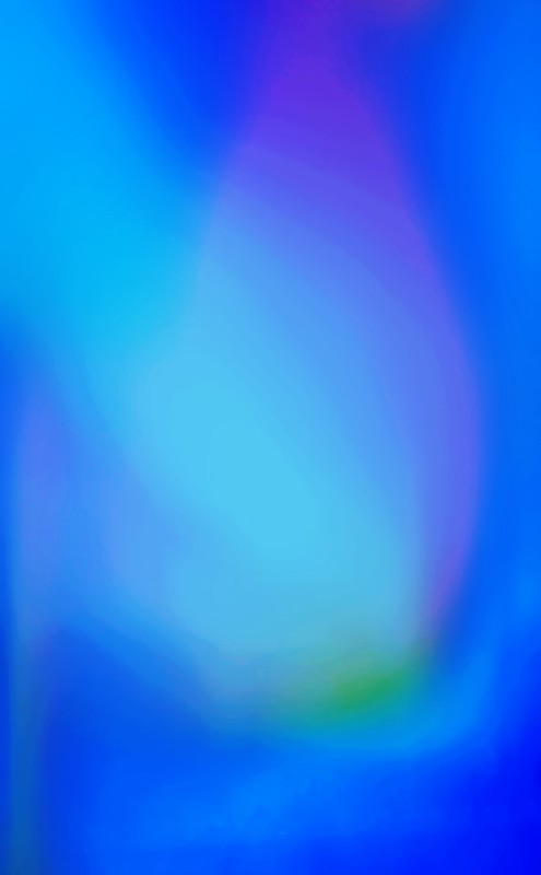 moody-blue-iphone-abstract-wallpaper