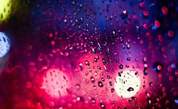 pink-lights