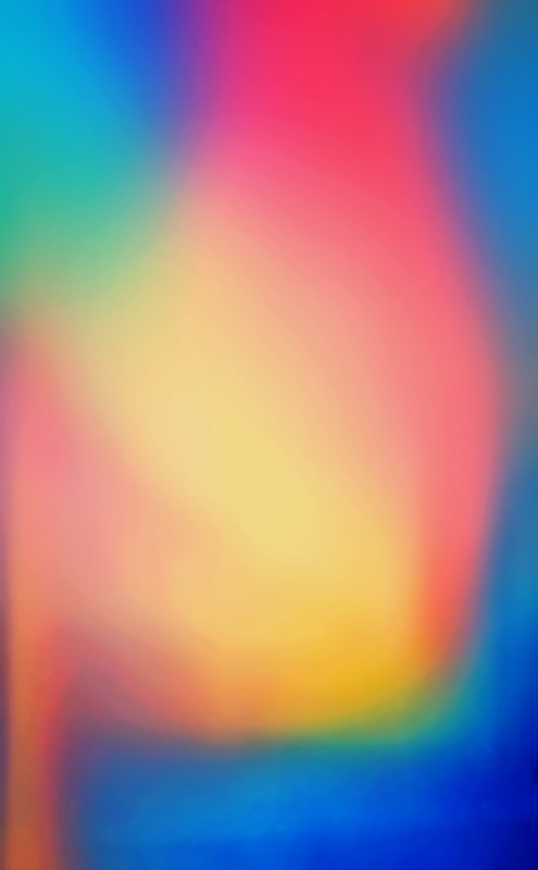 saturated-brightness-abstract-iphone-wallpaper
