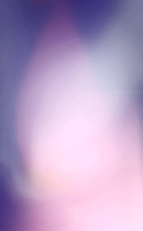violet-pinks-and-purples-abstract-iphone-wallpaper