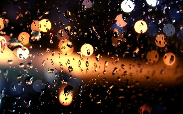 windshield-drops