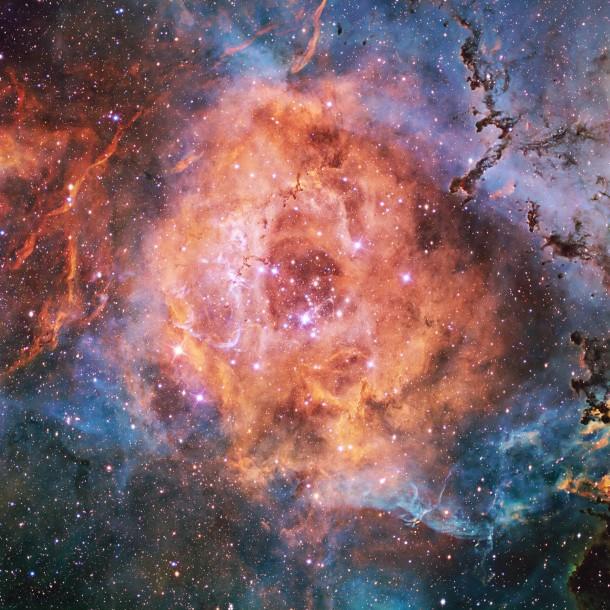 cosmos-space-wallpaper-1