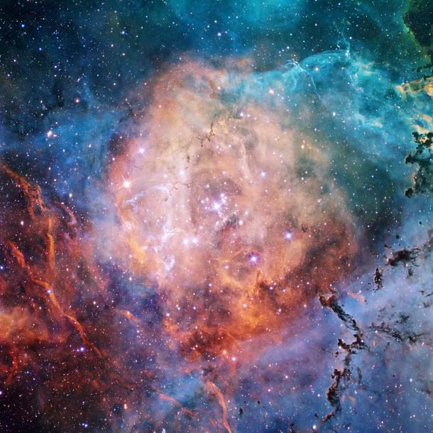 cosmos-space-wallpaper-2