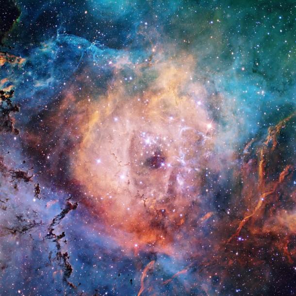 cosmos-space-wallpaper-3