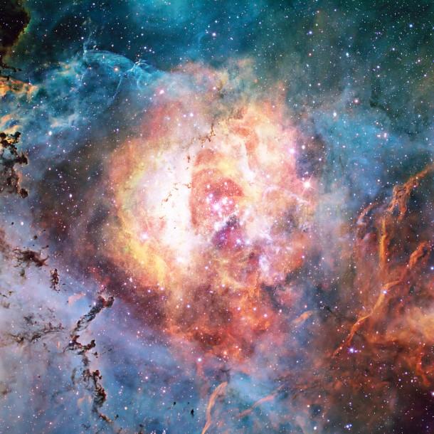 cosmos-space-wallpaper-5