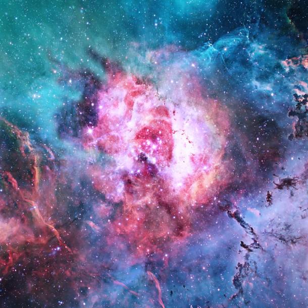 cosmos-space-wallpaper-6