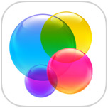 Game Center in iOS