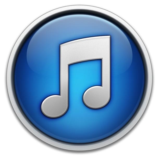 RadioTuner – Listen to Any Radio Station via Dashboard | OSXDaily