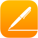 pages-app-icon