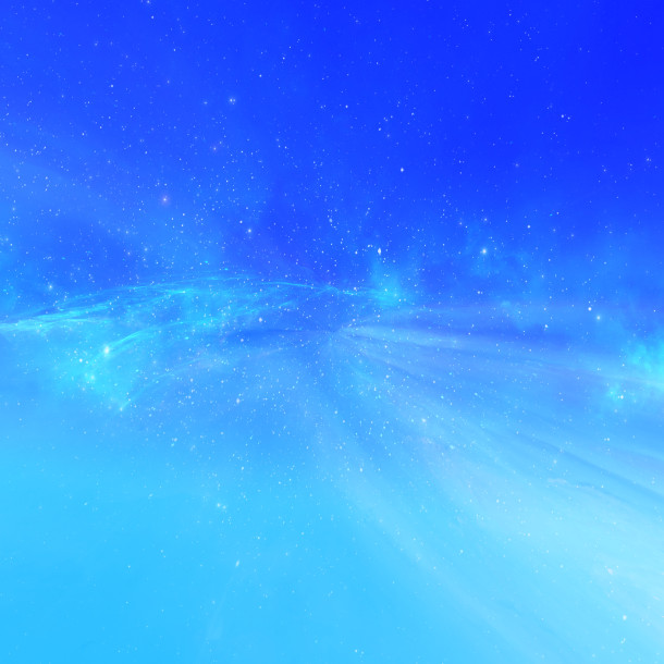 bright-blue-spaced