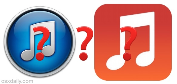 Stop Unwanted Music Autofill in iTunes to iOS