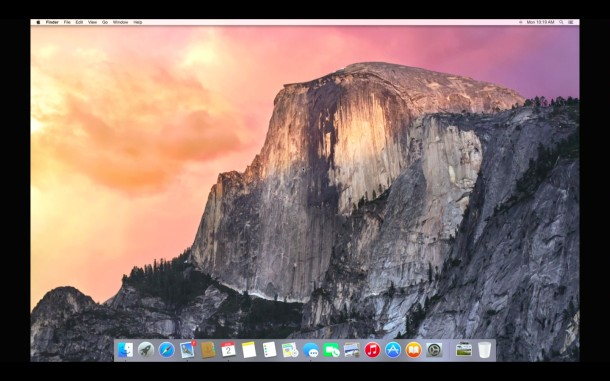 OS-X-Yosemite-Desktop-screen-shot