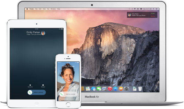 continuity-ios-8-to-os-x-yosemite
