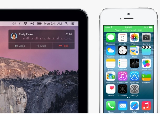 ios-8-phone-calls-on-mac