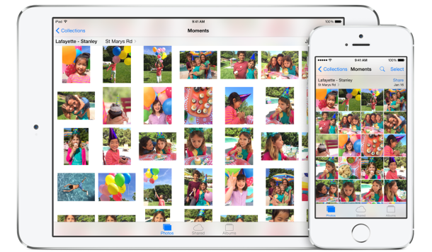ios-8-photos