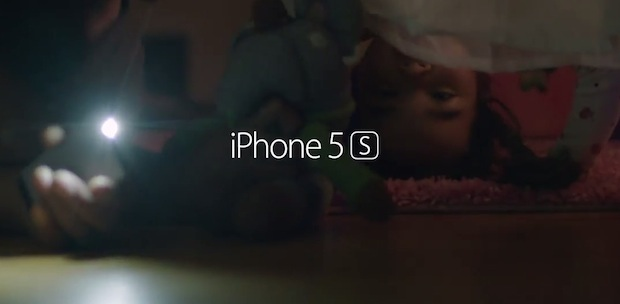 new iphone commercial song what is the song in the new iphone 5 autos post 15760