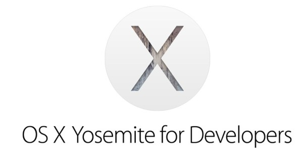 os-x-yosemite-beta-devs