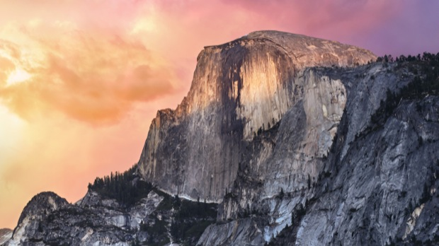 os-x-yosemite-default-wallpaper