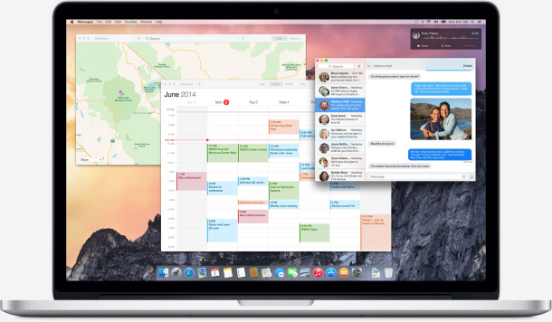 os-x-yosemite-desktop-apps