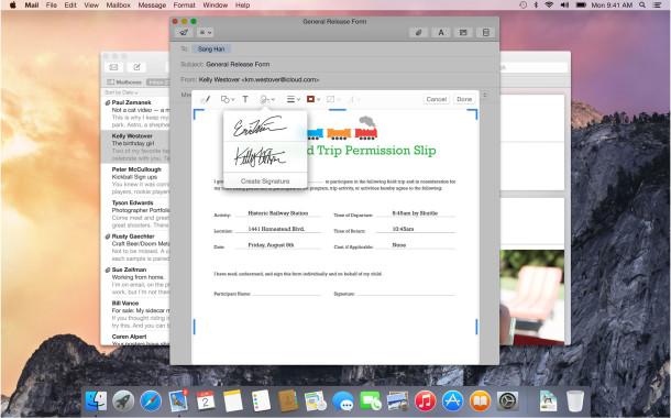 os-x-yosemite-mail-app